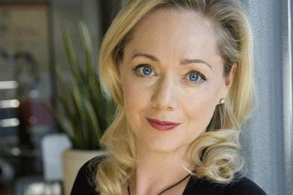 Emma Kane: founded Redleaf Communications 14 years ago
