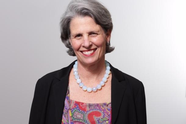 Laurie Hays