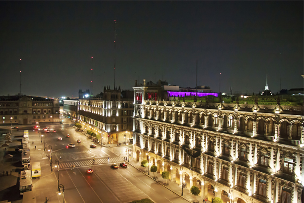Mexico: the PR industry continues to grow