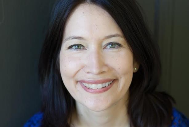 Su-Lin Nichols