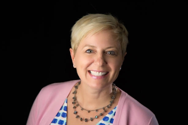 Susan Howe.