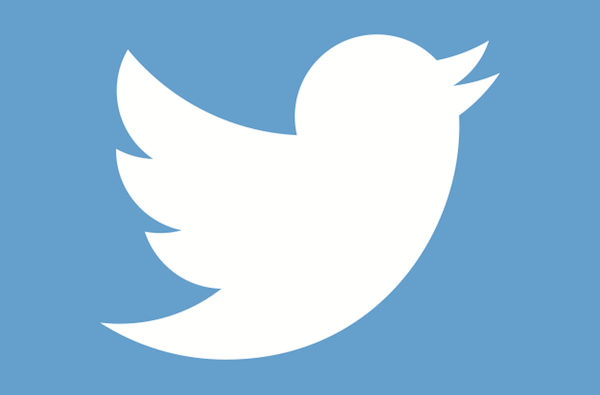 Twitter: Top medium for breaking news