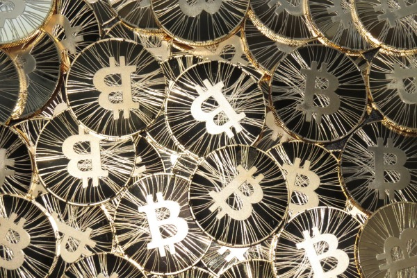 Bitnet: Berkeley PR will help educate businesses about bitcoin