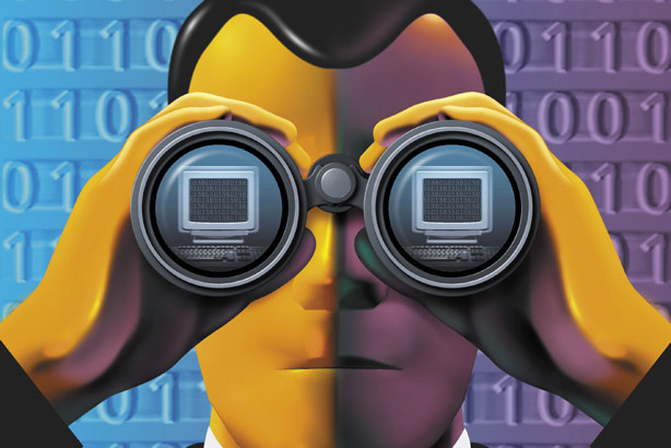 Media monitors: Increasingly providing both traditional and social media services (Credit: Thinkstock)