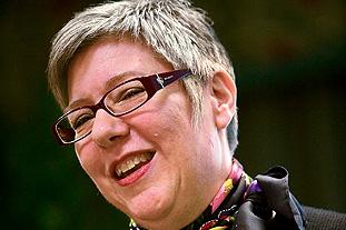 Leslie Kossoff, international business and management adviser and HW contributor - image HW