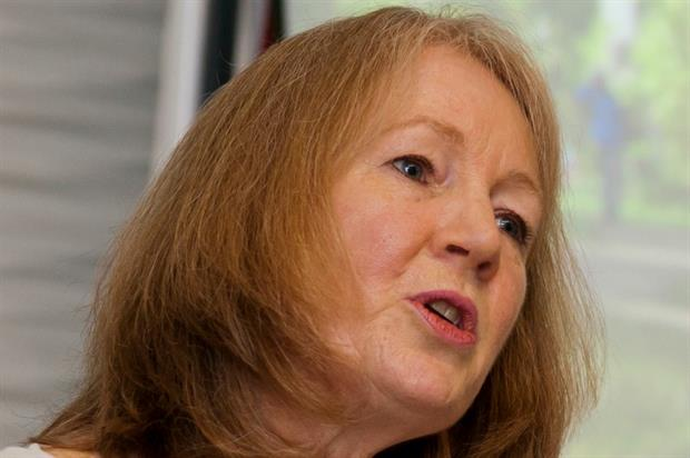 """Catherine Ward Thompson: the """"jury's out"""" on who will pay for parks and green space"""